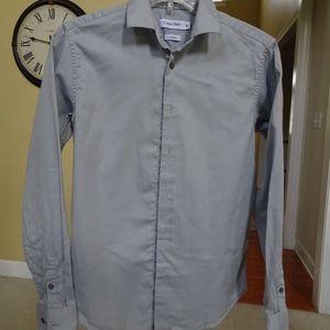 Calvin Klein Dress Shirt